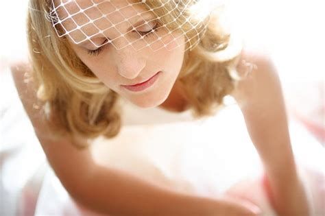 Wedding Hair And Makeup Redditch by The Makeup Lounge Hair And Makeup Wedding Make Up
