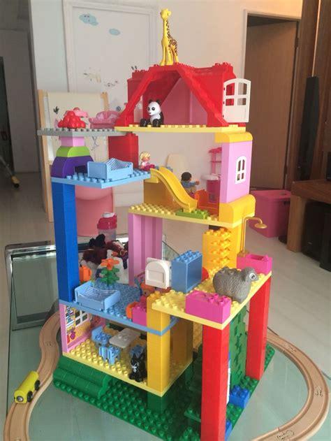 lego ideen zum nachbauen 220 ber 1 000 ideen zu lego bauen auf lego lego