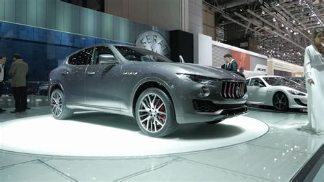 2014 Maserati Quattroporte Review by 2014 Maserati Quattroporte Review Ratings Specs Prices
