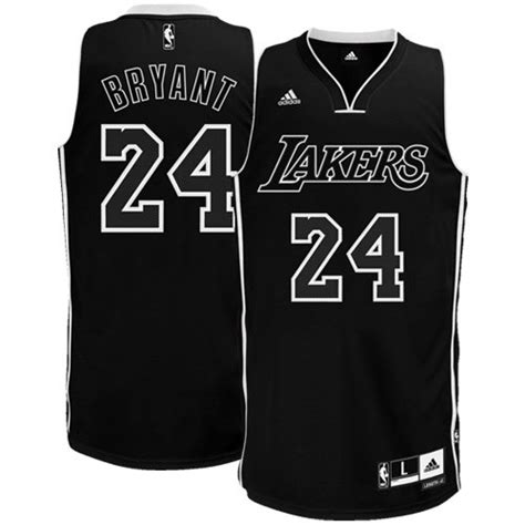 Bryant Black White nba s los angeles lakers bryant black black white