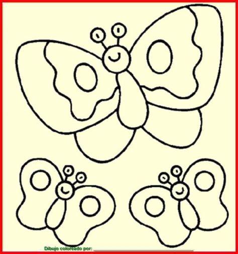 imagenes para pintar infantiles dibujos para colorear infantiles pintar y pictures