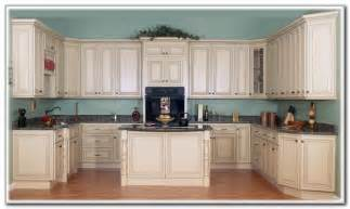 Kitchen Cabinet Door Refacing Ideas Diy Refacing Kitchen Cabinets Ideas Roselawnlutheran