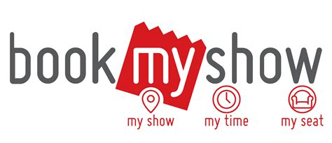 bookmyshow mumbai indian sartup success story bookmyshow startuptalky