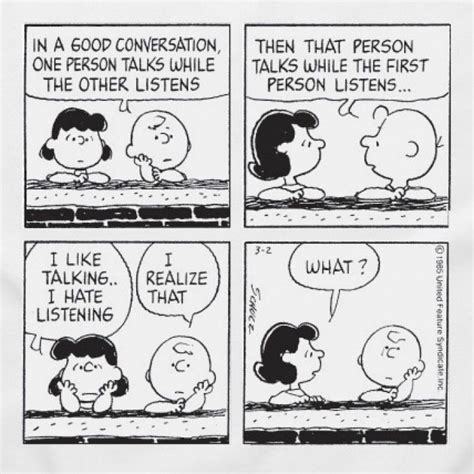 St Snoopy Stripe 58 best images about i on