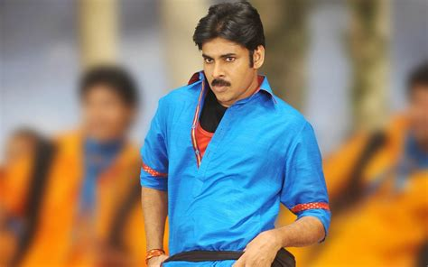pawan kalyan telugu actor pawan kalyan wallpapers download free high