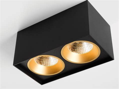 Modular Ceiling Lights Smart Lotis By Modular Lighting Instruments
