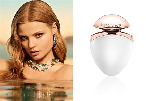 bulgari aqua divina state of the aquatic 2015