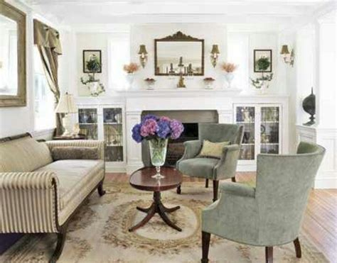 1920s living room images 1920s living room house living house