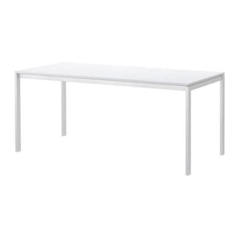 osp besta melltorp dining table 175x75 cm ikea hoffice