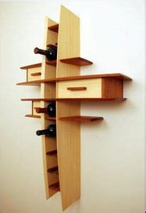 ideas  woodworking projects  sell