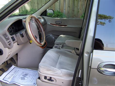 how cars run 2004 kia sedona interior lighting how cars run 2004 kia sedona interior lighting kia sedona 2004 auto database com