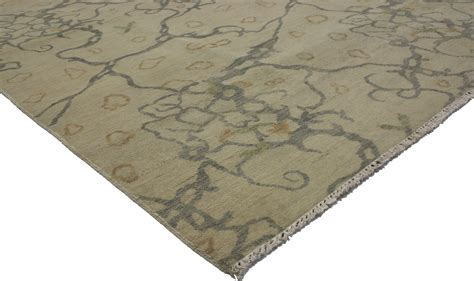Transitional Rugs by 8 X 10 Transitional Rug 30303