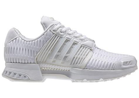 adidas climacool 1 retro release date sneaker bar detroit