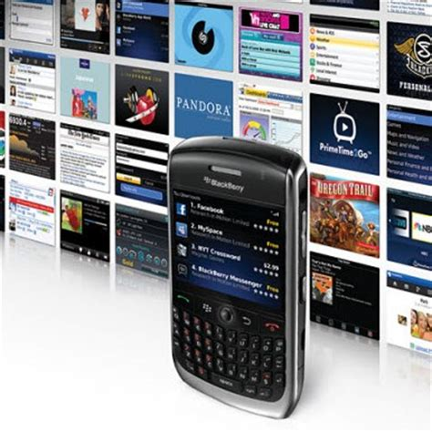 blackberry app world for android android apps to run on blackberrys reports silicon uk