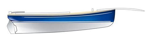 couta boat register coutaboat au traditional queenscliff fishing boats