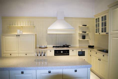 zweizeilige küchen wohnzimmer grau wei 223 design