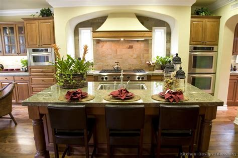 Ideas For Kitchen Countertops Kitchen Countertops Ideas Photos Granite Quartz Laminate