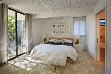 l shaped bedroom ideas 20 l shaped bedroom designs ideas design trends premium psd vector downloads