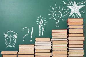 test orientamento scuola superiore orientamento scuola superiore dove iscriversi dopo la