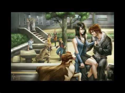 legend  legaia final fantasy viii  digimon world