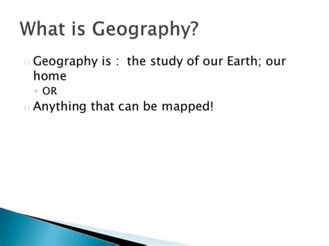 5 themes of geography unit 1 unit 1 5 themes of geography