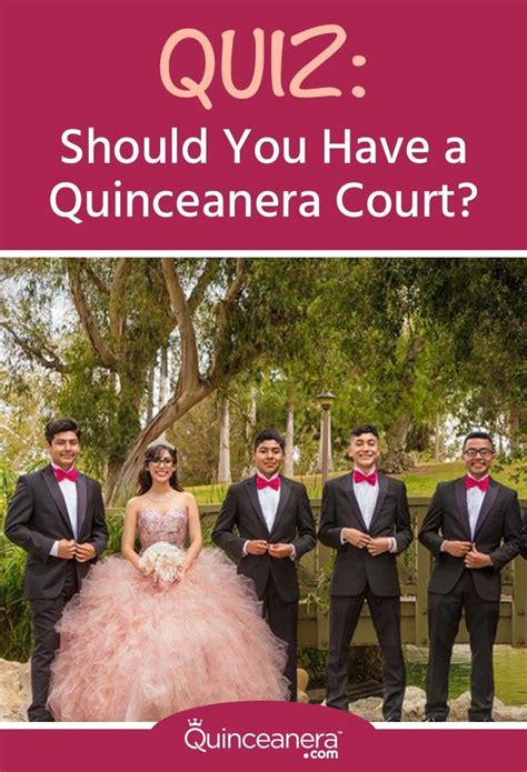 themes for quinceanera quiz 136 best images about quinceanera planning on pinterest