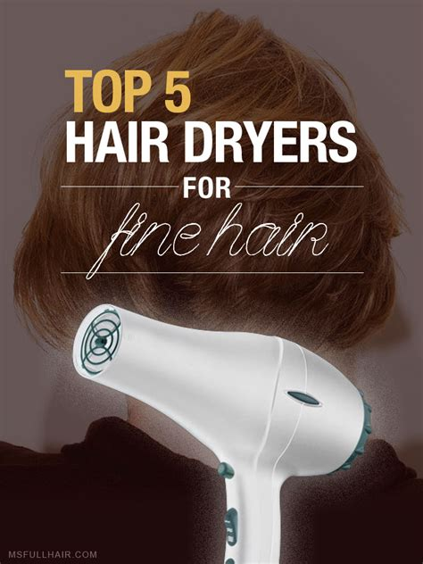Best Quality Of Hair Dryer best dryer for hair newhairstylesformen2014