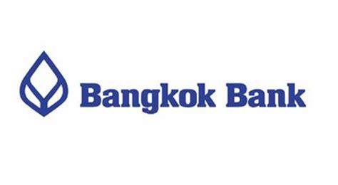 bkkbthbk bangkok bank bank of thailand thailand s banking system kasikorn bank