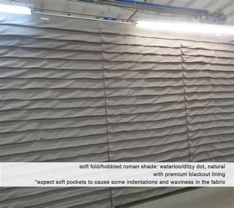 Upholstered Cornice Boards Phase Ii Photo Gallery Of Installs Phase Ii