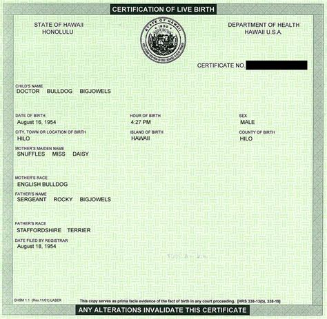 full birth certificate fee obama spent 1 000 000 in legal fees so far since election