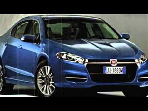 new 2015 fiat preview new 2015 fiat linea