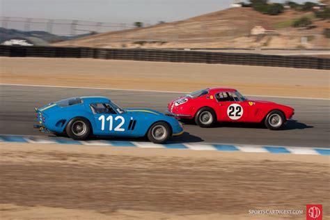 retro cer racing victorvarela com blog