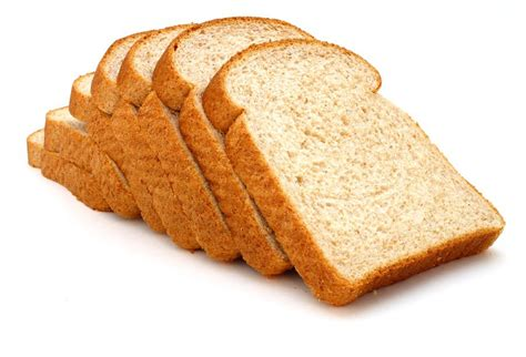 bread of do you bread by dr asian journal