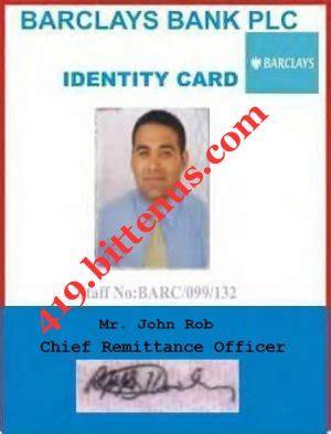 of barclays bank plc barclays bank plc