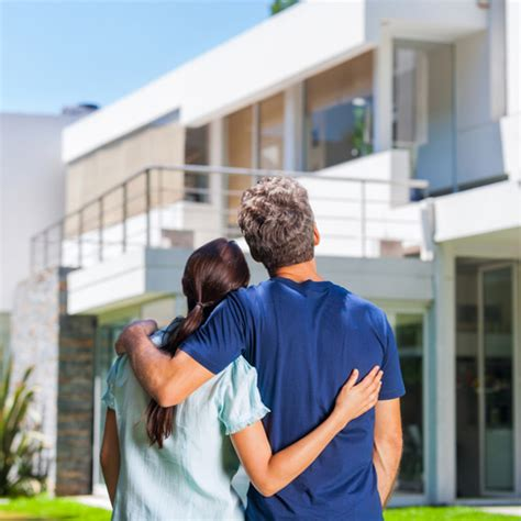 home buyers grant vic fhog buy now or buy later