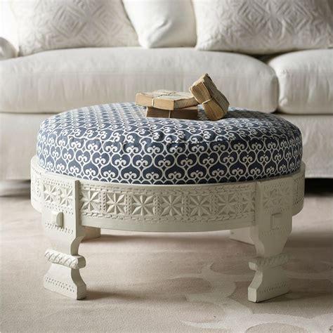 ottoman cruelty 1000 ideas about upholstered stool on pinterest diy