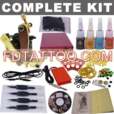 tattoo gun and ink 10 best tattooing images on pinterest tattoo designs