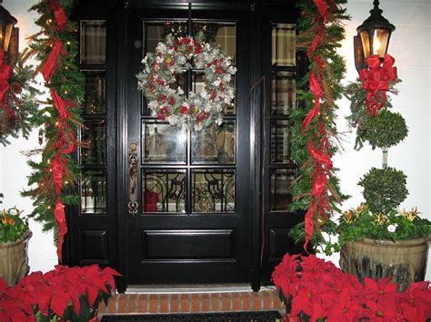 decorating your home for the holidays make the season sparkle by adding holiday decor to your