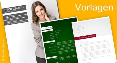 Bewerbung Anlagen Scannen Richtig Bewerben Mit Vorlagen F 252 R Open Office Ms Word