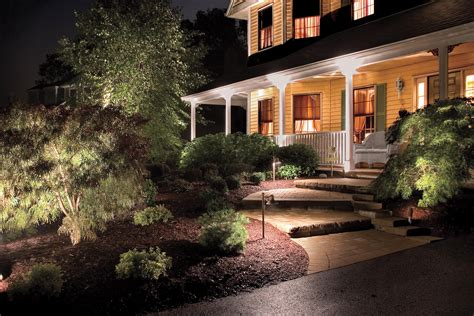 All About Path Lighting This Old House Landscaping Lighting Ideas For Front Yard