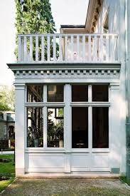 bildergebnis f 252 r speisekammer ohne fenster altbau doors - Speisekammer Ohne Fenster