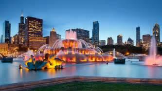 family boat cruise chicago chicago tipps so wird eure reise unvergesslich