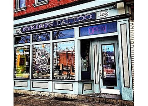 best tattoo shop in pittsburgh 3 best shops in pittsburgh pa threebestrated
