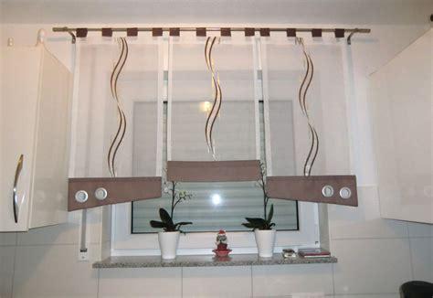 wohnzimmer gardinen kurz vorhange kurz angebote auf waterige