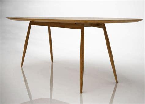 Dining Design Table Ovale 224 Manger En Bois Moualla Table Ovale Karre