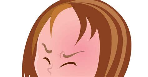 Lamune Sweety Khusus Normal rahsia ibu dan anak haid tidak teratur dan senggugut