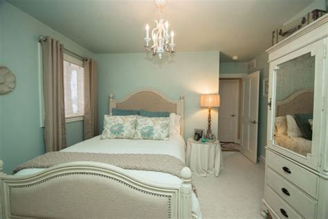 Door County Interiors 1000 Images About Bayside Cottage On Pinterest Master Bedrooms Cottage Living Rooms And Cottages