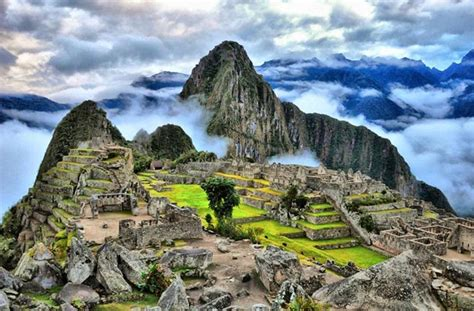 beautiful places to visit in the world sweet macaw 20 most beautiful places in the world to visit