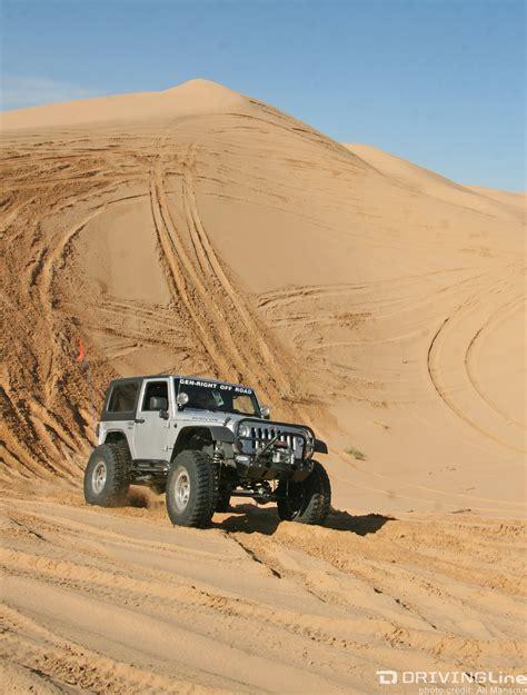 100 Dune Jeep Luxury Suv Malaysia Grand Cherokee