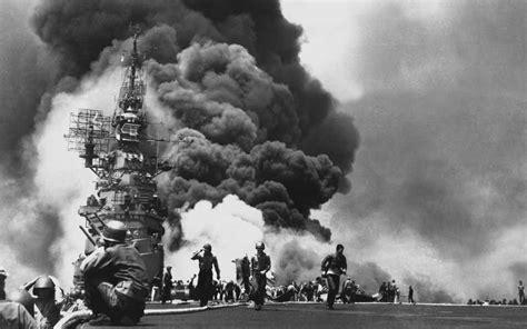 film terbaik perang 10 film terbaik perang dunia ke dua boleh merokok